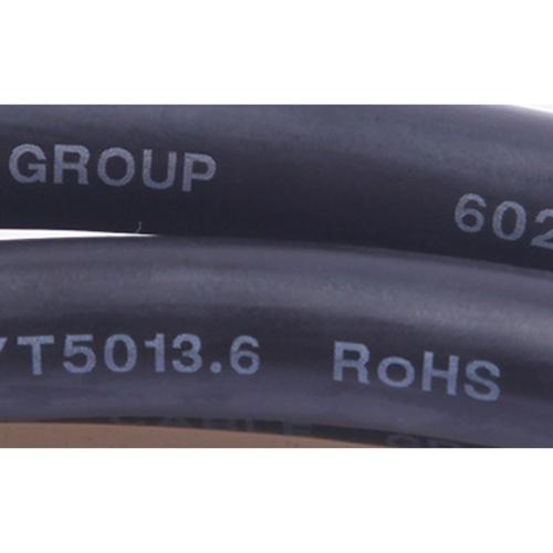 Multi-Strand Single-Core 25 Square Cable