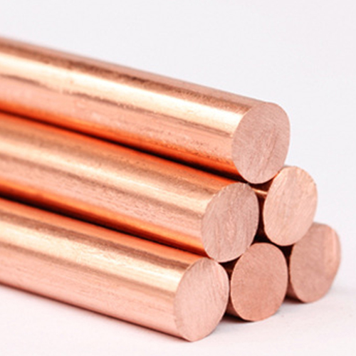 Double Core Sheathed Copper Wire