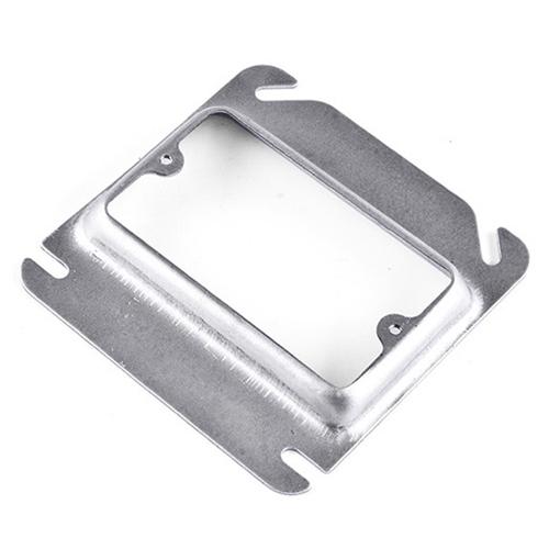 American Standard Square Metal Box Cover