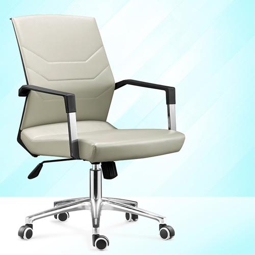 Sipi Curve Back Executive Chair