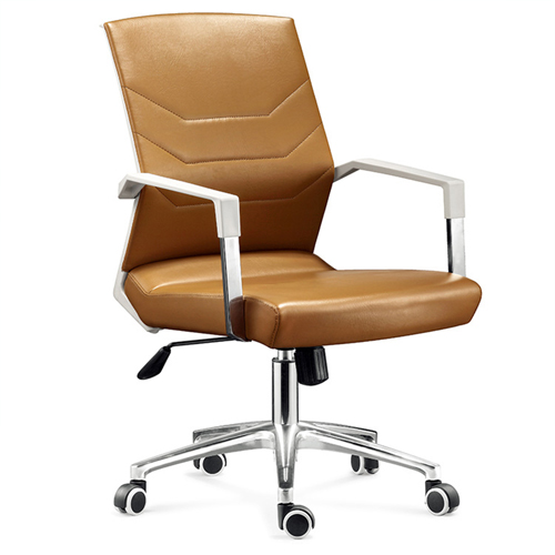 Sipi Curve Back Executive Chair Image 1