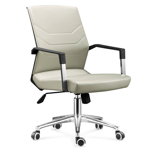 Sipi Curve Back Executive Chair Image 2