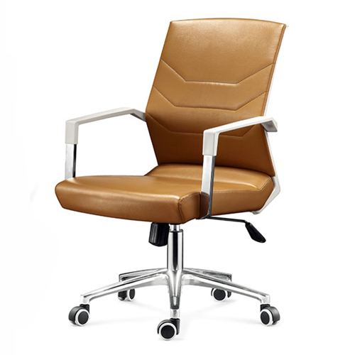 Sipi Curve Back Executive Chair Image 3