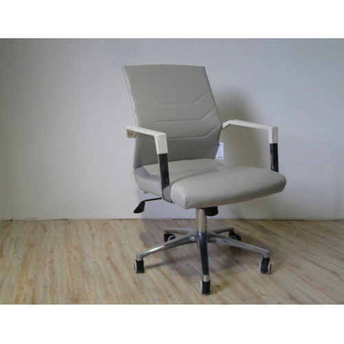 Sipi Curve Back Executive Chair Image 4