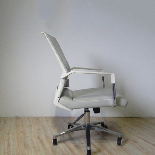 Sipi Curve Back Executive Chair Image 5