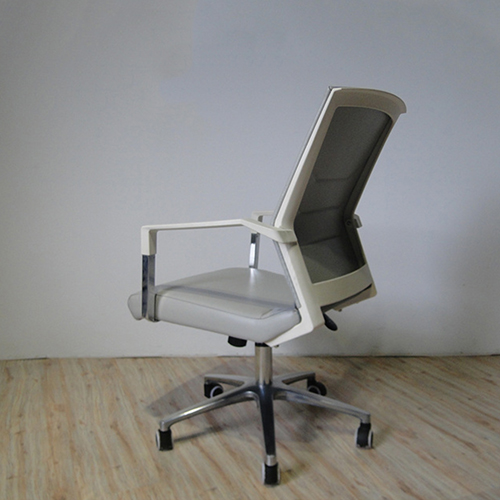 Sipi Curve Back Executive Chair Image 6