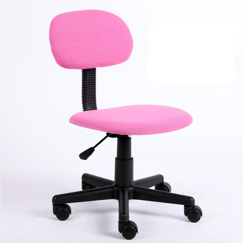 Childrens Lift Swivel Chair Image 2