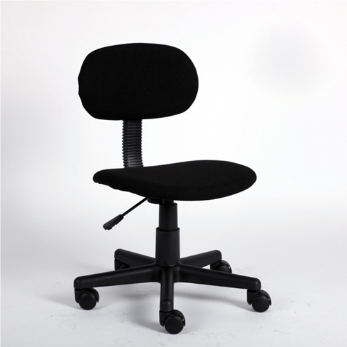 Childrens Lift Swivel Chair Image 3
