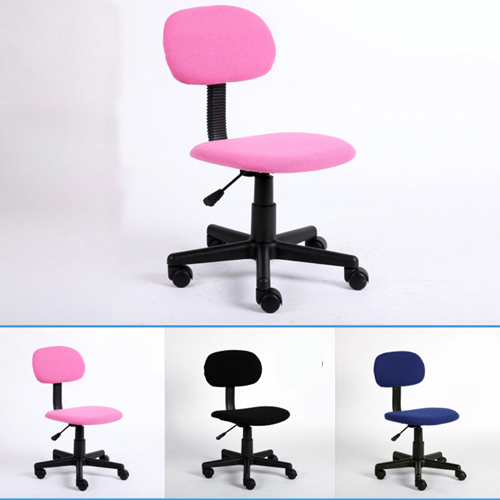 Childrens Lift Swivel Chair Image 7