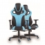Classic High-Back Gaming Chair Image 1