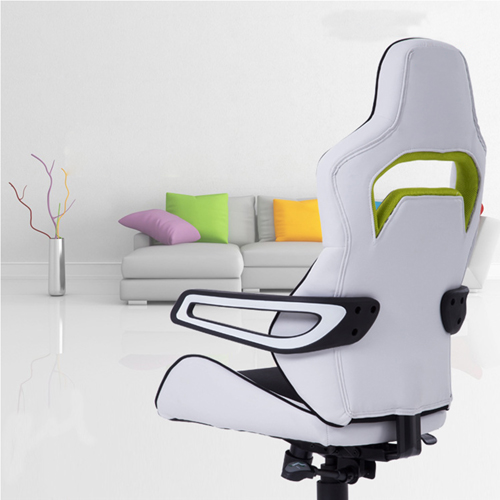 Pro High Back Executive Racing Chair