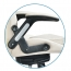 Executive Rotary Reclining Boss Chair Image 9