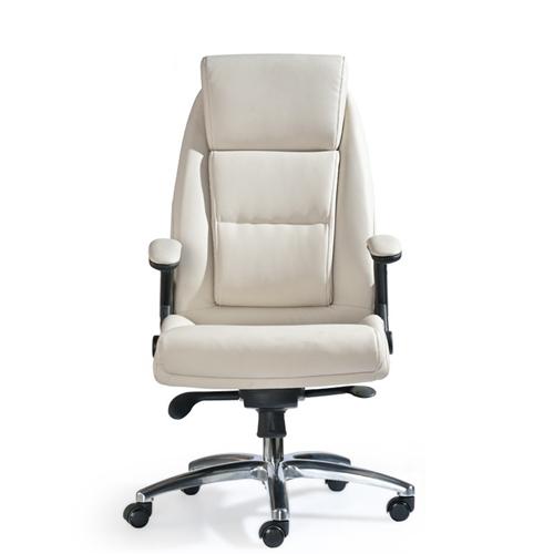 Executive Rotary Reclining Boss Chair