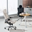 Executive Rotary Reclining Boss Chair Image 1