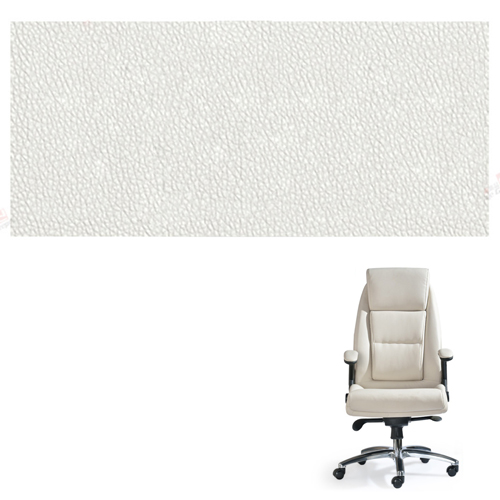 Executive Rotary Reclining Boss Chair Image 3