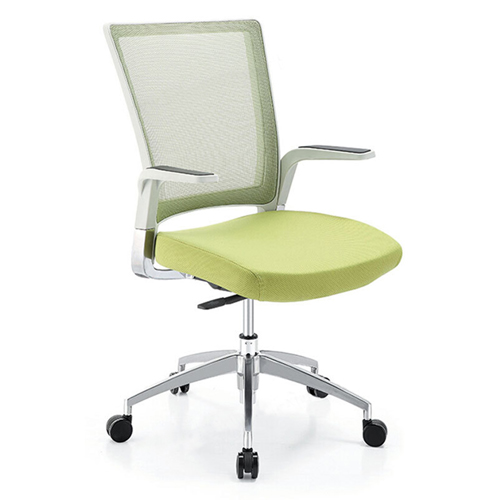 Astra Mesh Fabric Office Chair