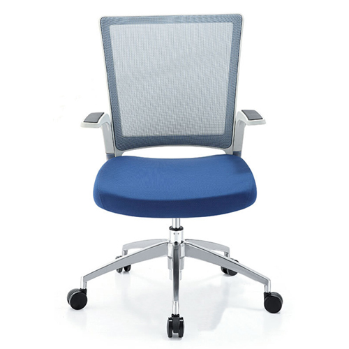 Astra Mesh Fabric Office Chair Image 2