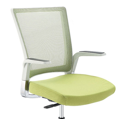 Astra Mesh Fabric Office Chair Image 3