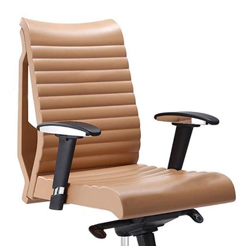 Executive PU Foam Office Chair Image 4