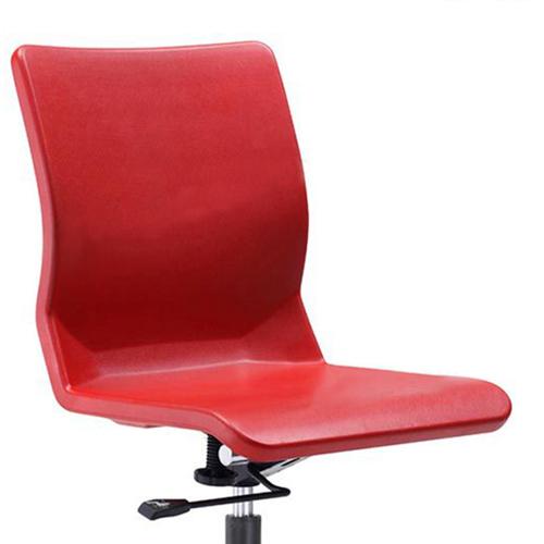 Integral High Back PU Chair Image 3
