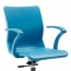 Deluxe PU Backrest Adjustable Chair Image 3