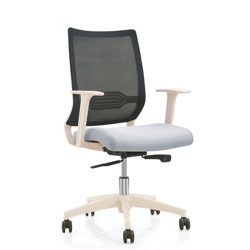Executive Fabric Mesh Chair