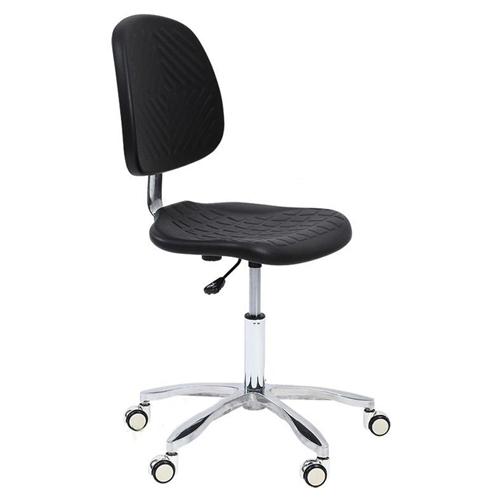 Comfort ESD Office Chair Image 1