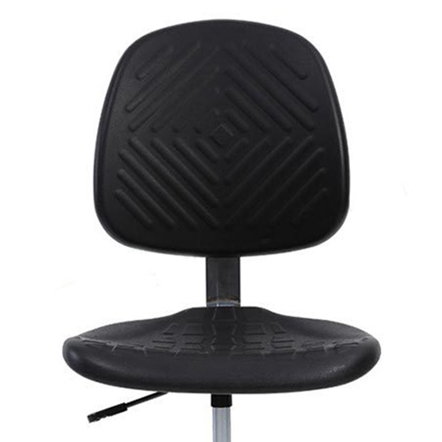 Comfort ESD Office Chair Image 4
