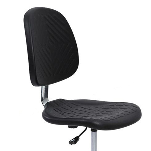 Comfort ESD Office Chair Image 5