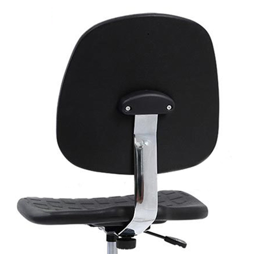 Comfort ESD Office Chair Image 6
