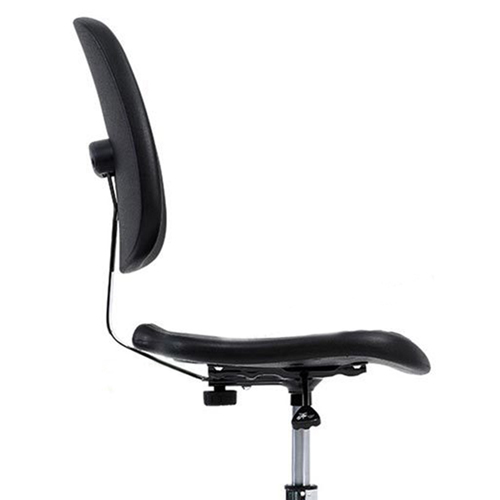 Comfort ESD Office Chair Image 7