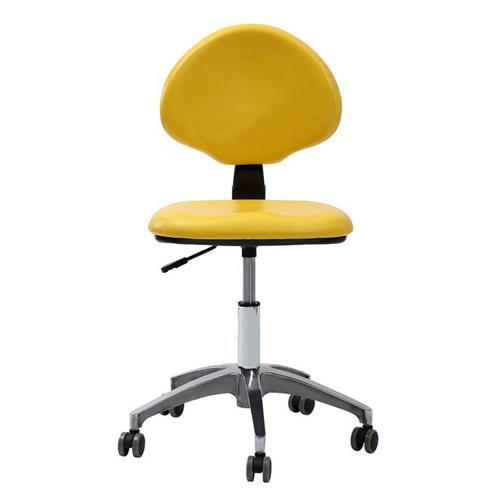 Medium Back Ergonomic Chair