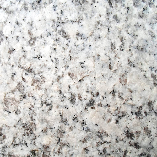 Baima Polished Granite Floor Tile