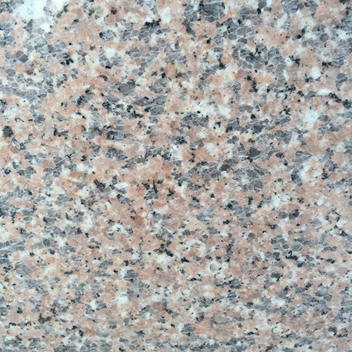Chima Pink Granite Tile