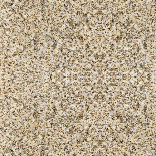 Gloss Golden Granite Tile