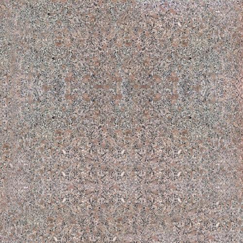 Granite Polish Pearl Tile