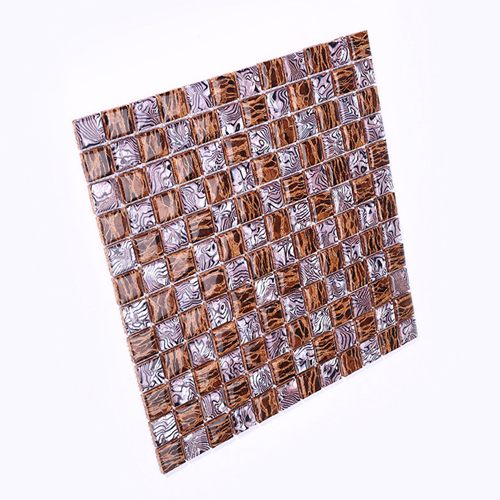 Background Wall Decorative Tile