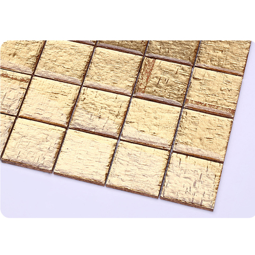 Mosaic Decorative Interior Wall Tiles