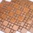 Self Adhesive Waterproof Tile Sticker