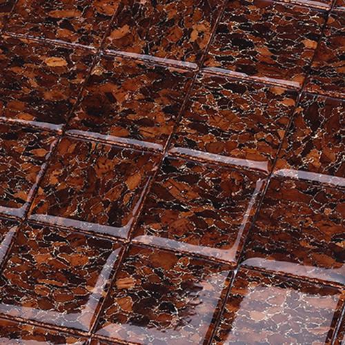 Natural Environmental Protection Decorative Wall Tile