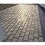 Natural Slate Bluestone Roof Tiles