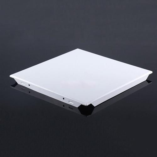 Square Aluminum Ceiling Panel