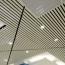Square U-Type Aluminum Ceiling