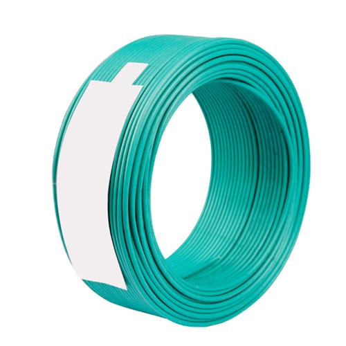 National Standard Hard Wire Single Core Wire