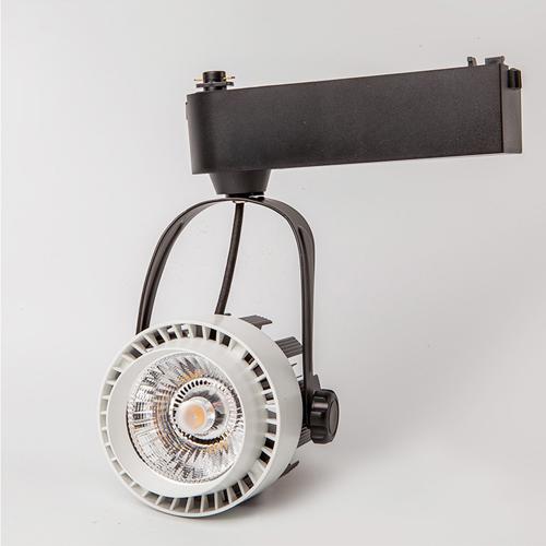 Window LED COB Track Light