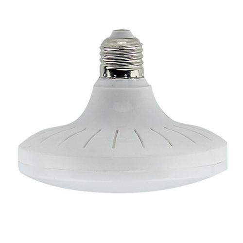 Saucer UFO LED Spotlight