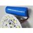Smart LED Emergency Light Bulb