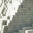 Concrete Autoclaved Solid Block Cement Brick