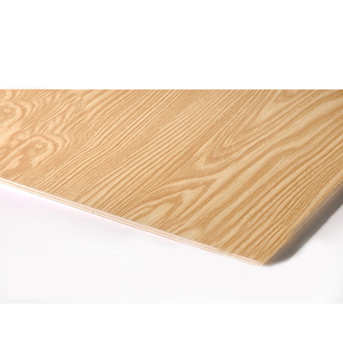 Solid Wood Pine Ecological Board