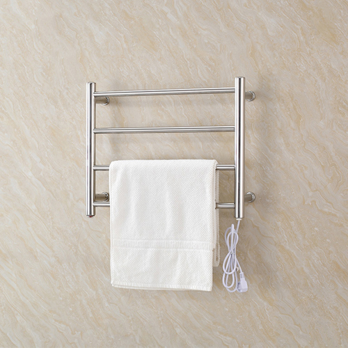 Stainless Steel Electric Drying Towel Rack